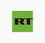 Russia Today HD