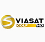 Viasat Golf HD